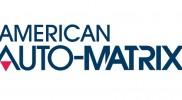 AmericanAutoMatrix Products
