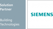 Siemens Products
