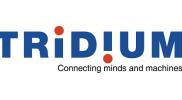 Tridium Products