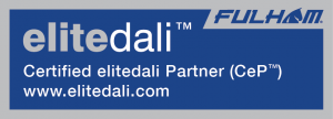 Certified elitedali™ Partner (CeP™)