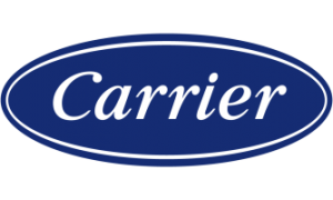 Carrier CCN Upgrades