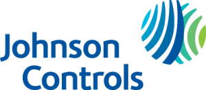 Johnson Controls Upgrades