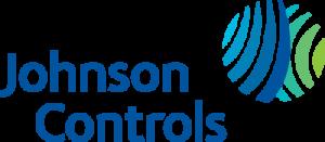 Johnson Controls Upgrades